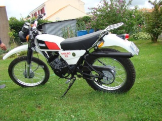 DTMX 125cc Membres / Mod. 1978 Dsc08410