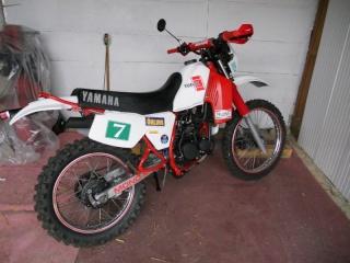 DTMX 80cc Membres Dscn0210