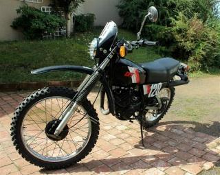 DTMX 125cc Membres / Mod. 1981 Dtmx-c11