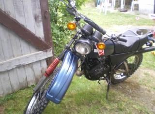 DTMX 125 cc MEMBRES : Personnalisées Dtmx_k10