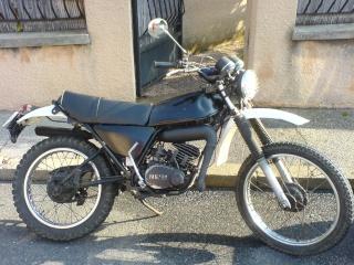 DTMX 125 cc MEMBRES : Personnalisées Dtmx_p10