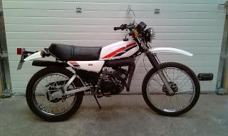 DTMX 125cc Membres / Mod. 1980 Imag0012