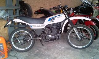 DTMX 250 et 400cc Membres Imag0013
