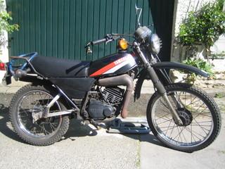 DTMX 125cc Membres / Mod. 1980 Img00010