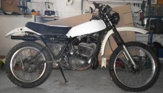 DTMX 250 et 400cc Membres Imgp0710
