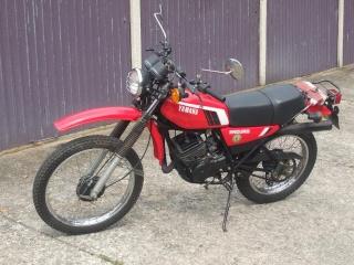 DTMX 125 cc Membres / Mod. 1979 Mimix010