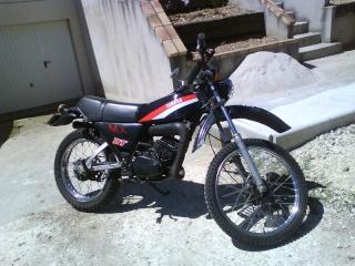DTMX 125cc Membres / Mod. 1980 Nono1010