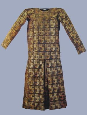 Robe 13e, encore. 2. La Robe 10d72a10