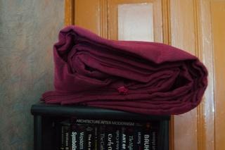 Robe 13e, encore. 2. La Robe Dsc08612