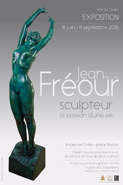 JJ - Jean Fréour 275711