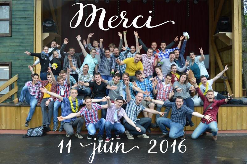 11 juin 2016 > Meeting Fraispertuis-City #10  Dsc_0010
