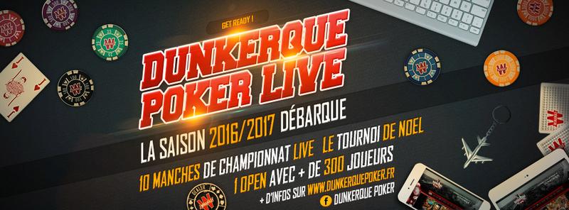 Dunkerque Poker Saison 2016 - 2017 Dpl20110