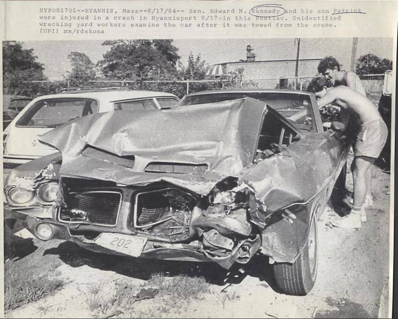 Quiz peronnalités et accident en vieux chars 13428611