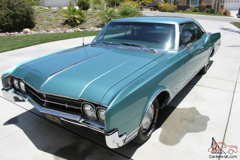 Identifiez le plus de (vieilles) voitures. Ebay2410