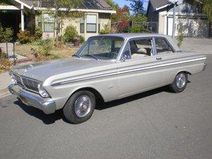 Identifiez le plus de (vieilles) voitures. Ford-f11