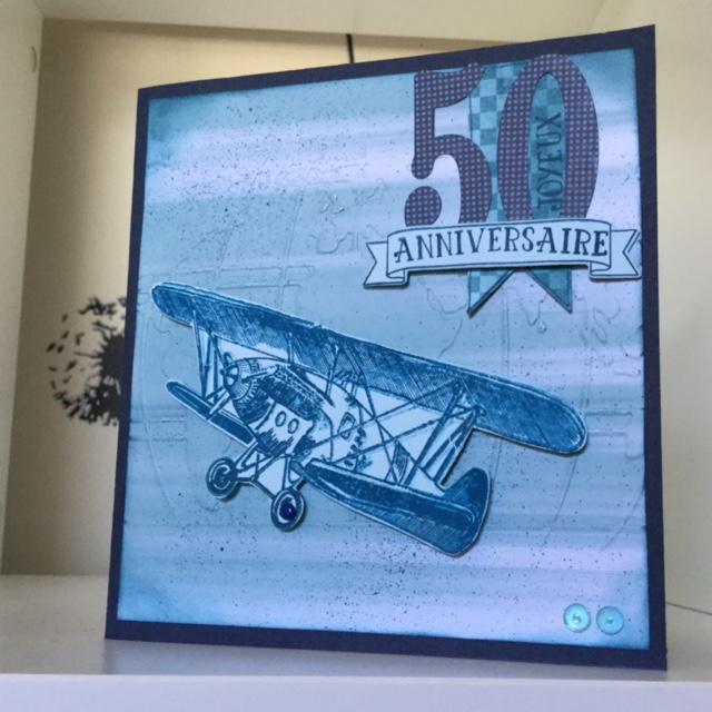 Galerie de JL69   Avion_10
