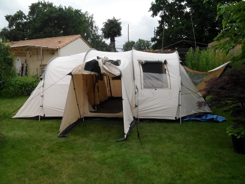 aide sur choix de tente 300/ 400 € Img_2011