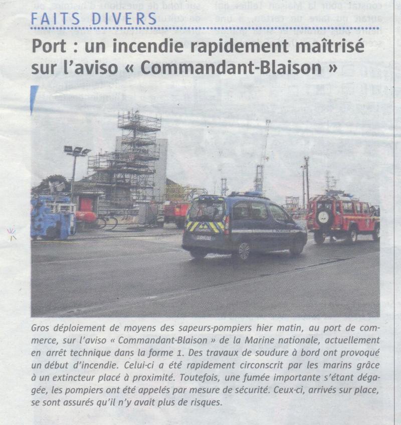 COMMANDANT BLAISON [AVISO] - Page 3 Cdt_bl10