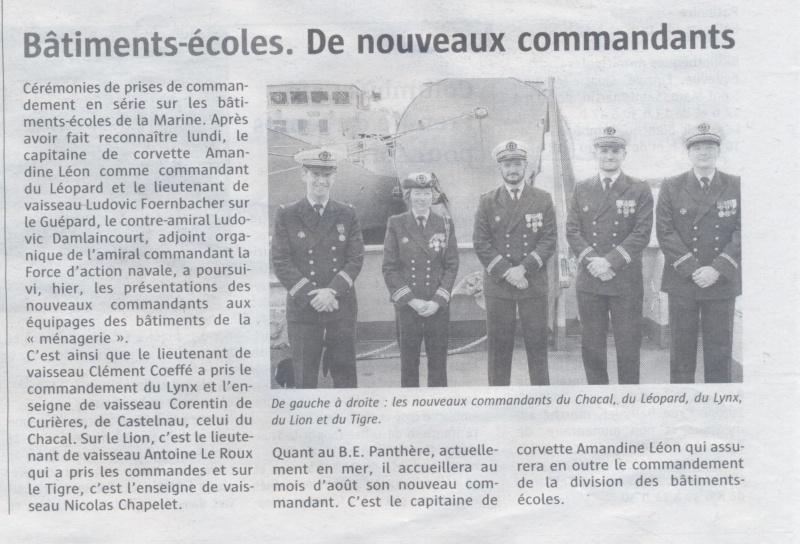 BATIMENTS ÉCOLE TYPE LÉOPARD - Page 5 Cdts_b10