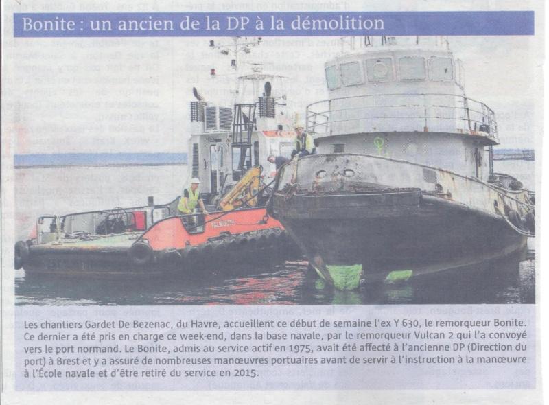 [Autre sujet Marine Nationale] Démantèlement, déconstruction des navires - TOME 2 - Page 20 Ex_bon10