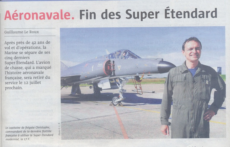 [DIVERS B.A.N.] L'adieu au Super Étendard à Landivisiau Sem_ph11