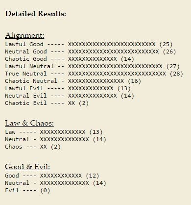 TEST TEST TEST - Page 27 Eifrkf10