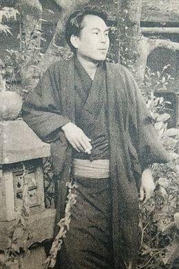 Shimizu Motoyoshi Shimiz10