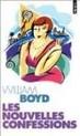 William Boyd. Nouvel10