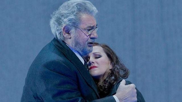 La Traviata, Chorégie d'Orange 2016 Emi_6811