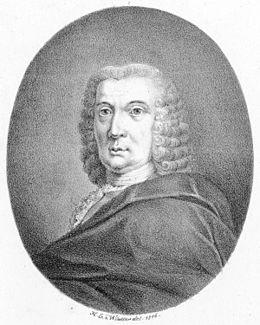 Giovanni Porta (vers 1675-1755) Giovan10