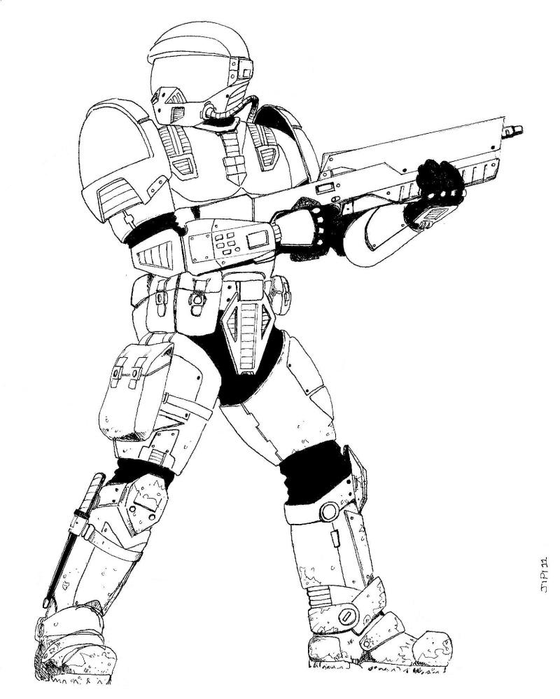 SPACE MARINES (dessins) S_m_c_12