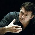 Pierre Guyotat - Pierre Guyotat  Cherea10