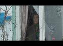 Svetlana Alexievitch Voloda10