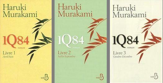 Bibliographie sur le Japon.  79034310