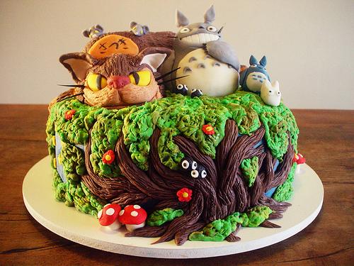 Joyeux Anniversaire Lalabel  Cake-t10