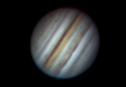 une Jupiter et une Saturne 20_58_10