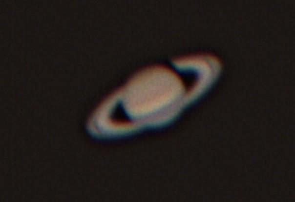 une Jupiter et une Saturne 21_01_10