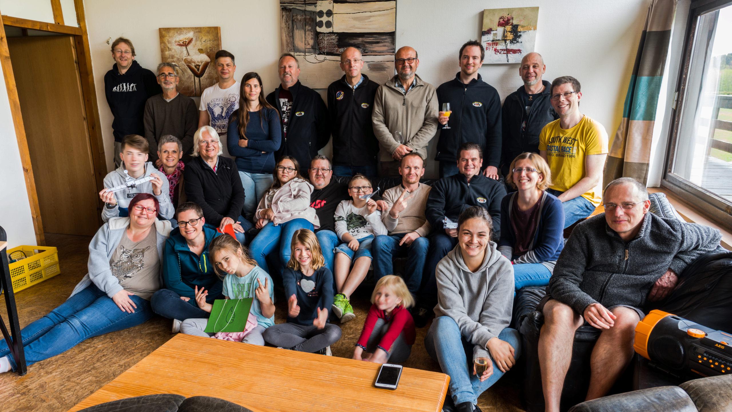 Stage Astronamur 2019 à Schoppen Dsc02110