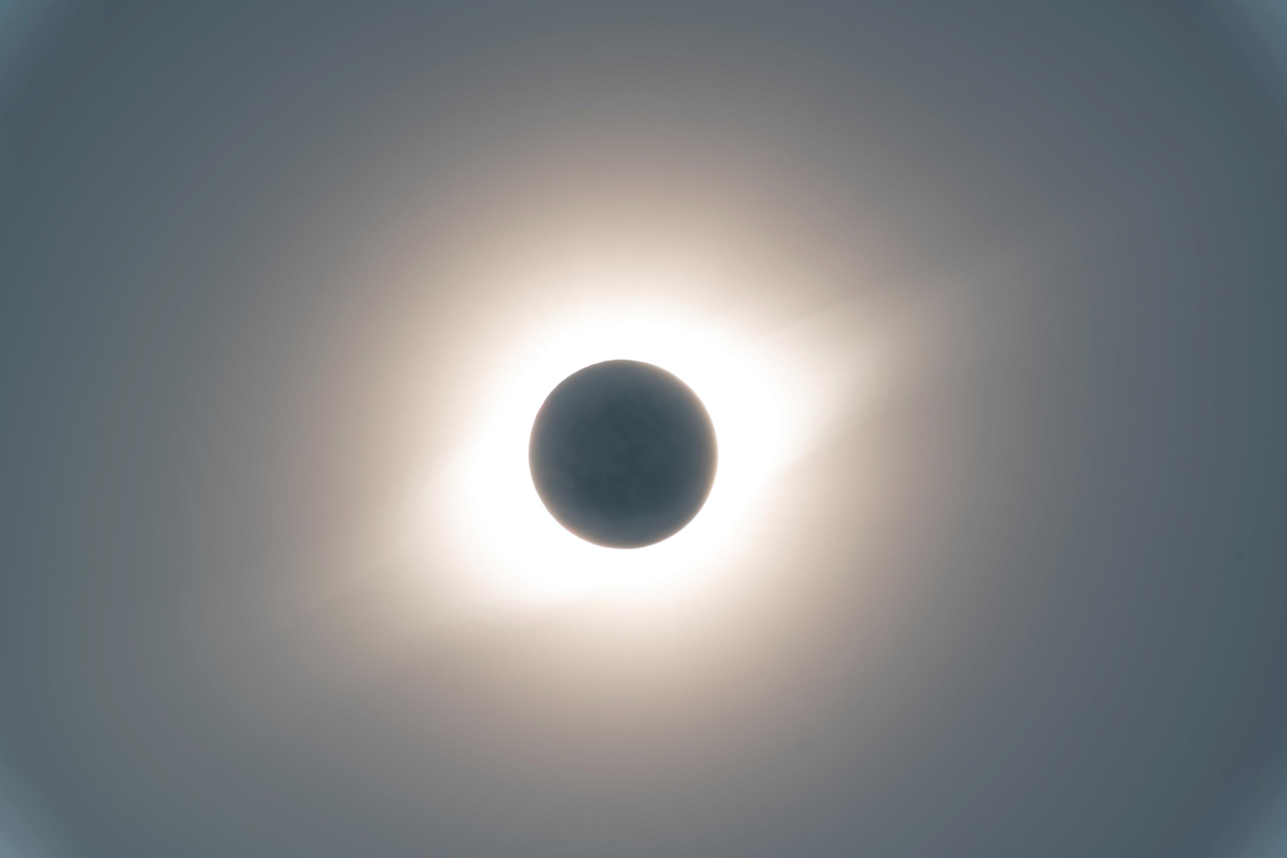 Eclipse de Soleil au Chili - 2 Juillet 2019  - Page 2 Dsc05510