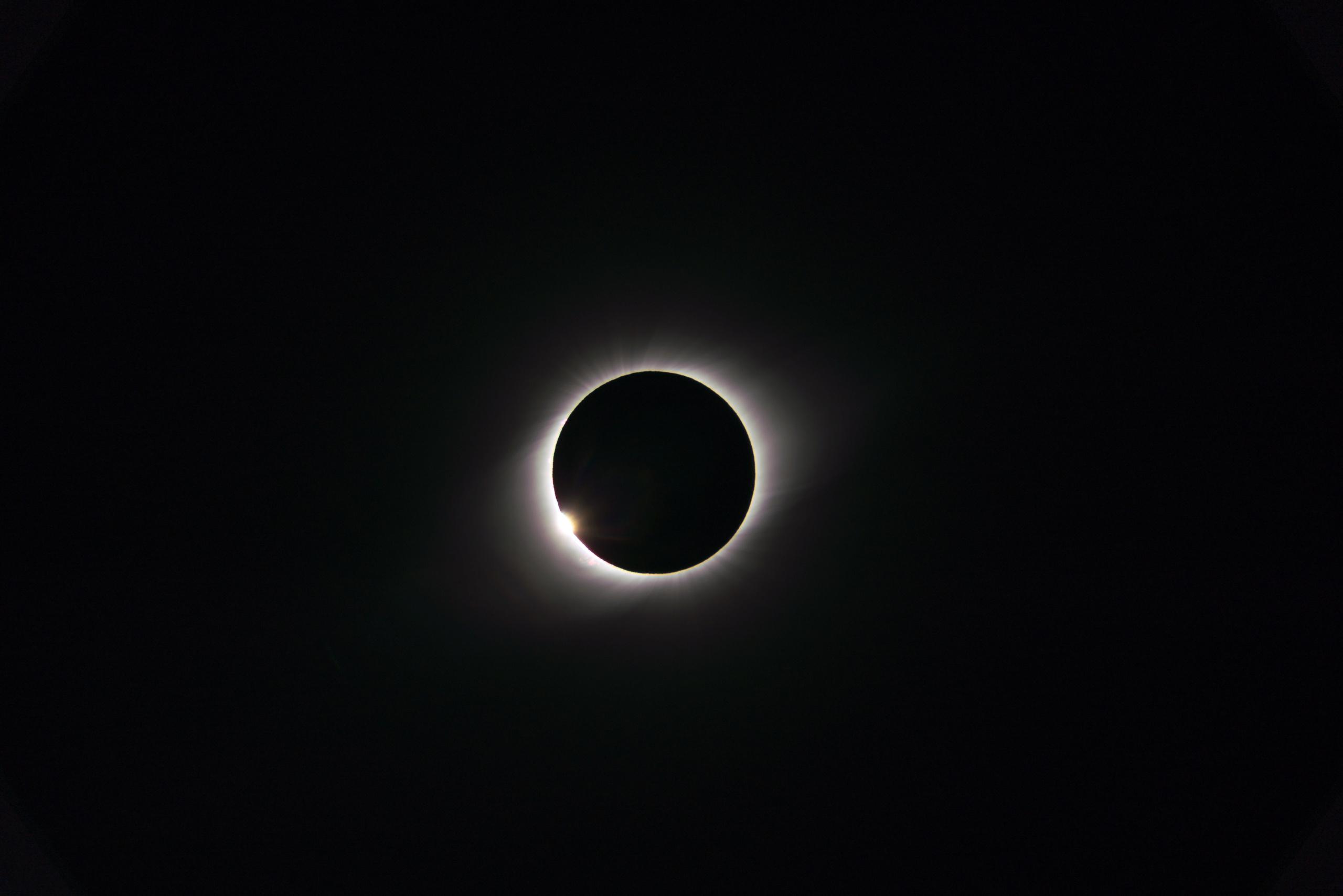 Eclipse de Soleil au Chili - 2 Juillet 2019  - Page 2 Dsc05710