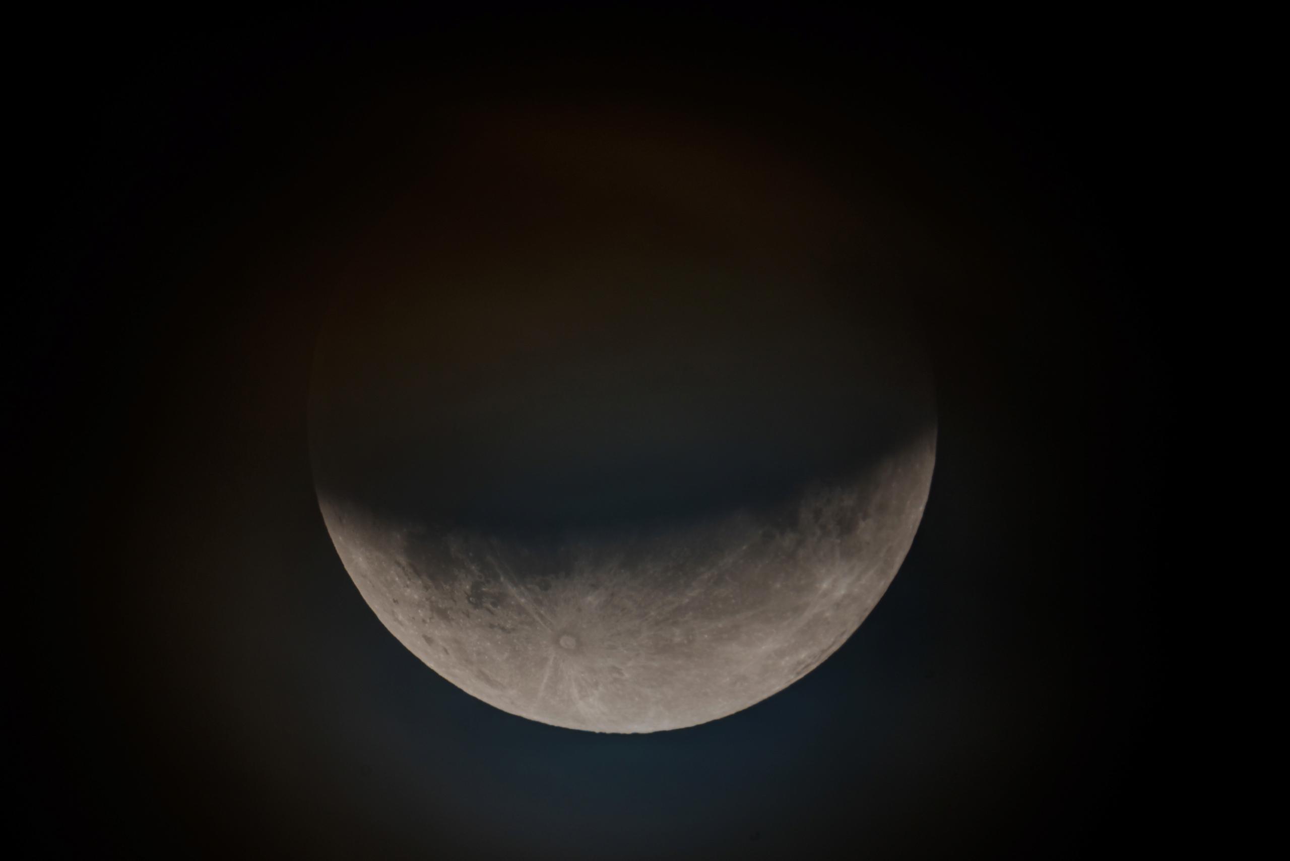 Eclipse de Lune 16 juillet 2019 Dsc08311