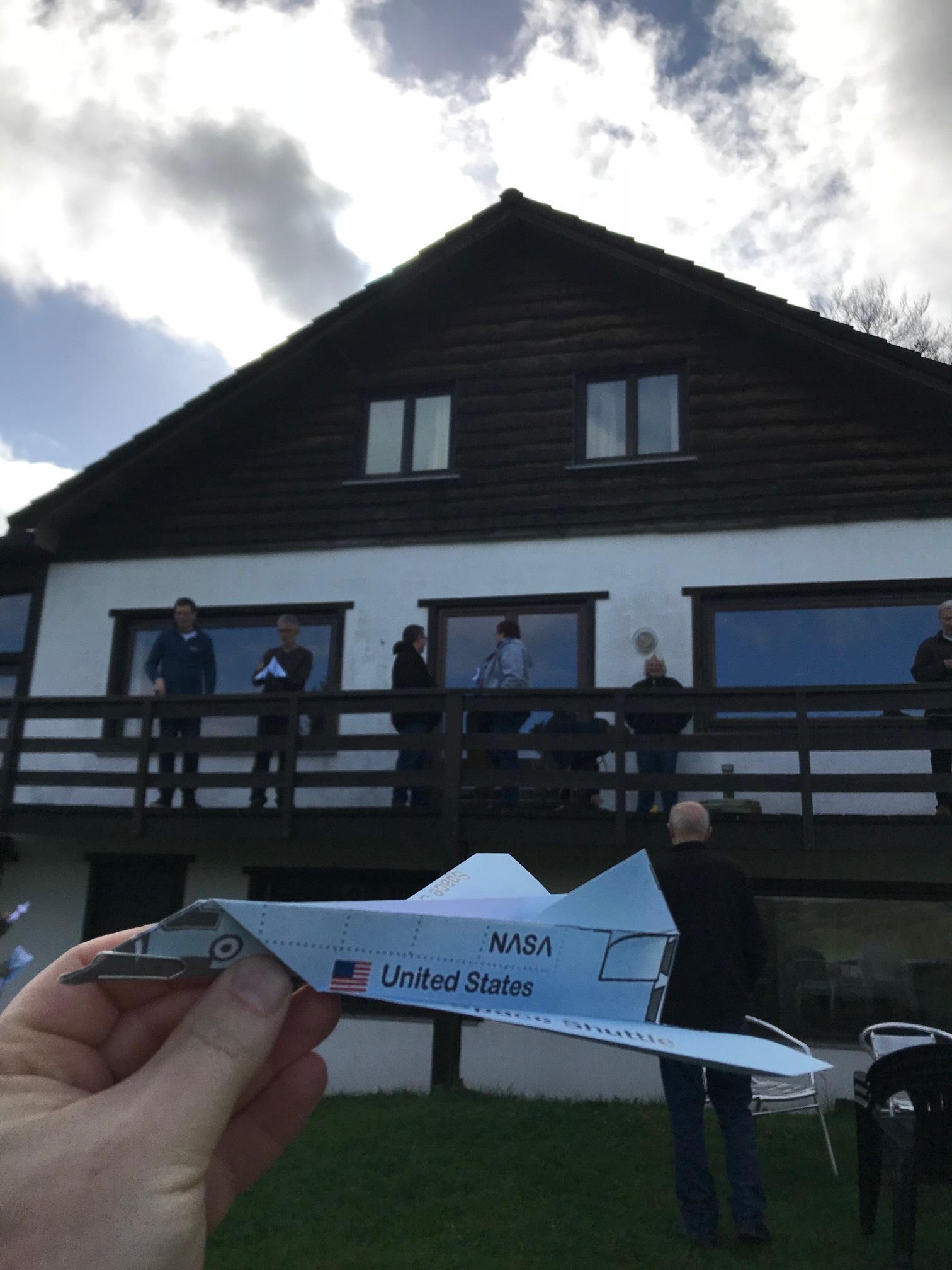 Stage Astronamur 2019 à Schoppen Img_1412