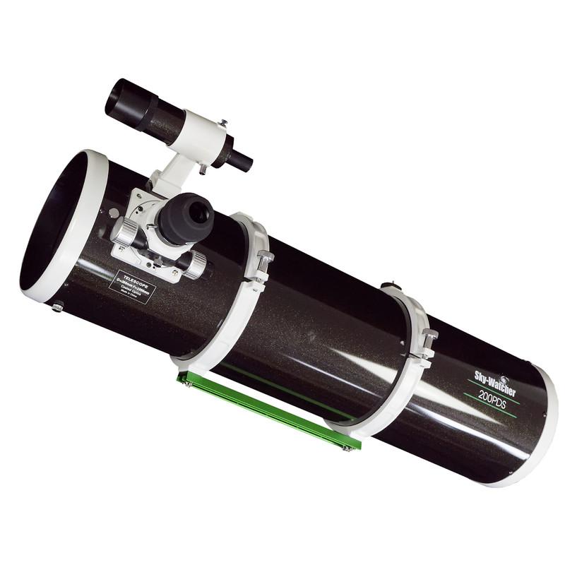 A vendre : Télescope Skywatcher N 200/1000 PDS Explorer BD OTA  Telesc10