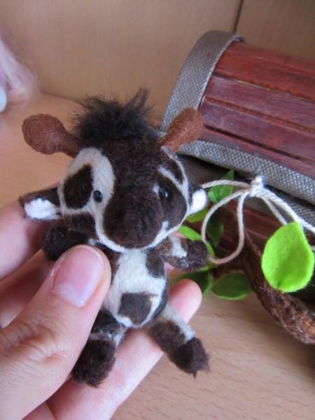 Swap: Une poupée pour ma poupée - envois et réceptions! - Page 59 Img_1324