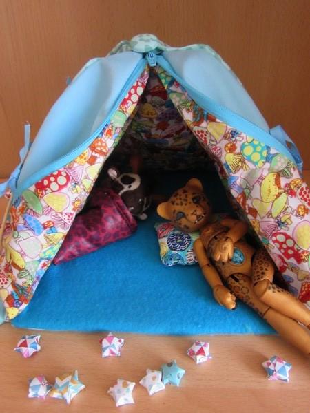 Swap: Une poupée pour ma poupée - envois et réceptions! - Page 59 Img_1415