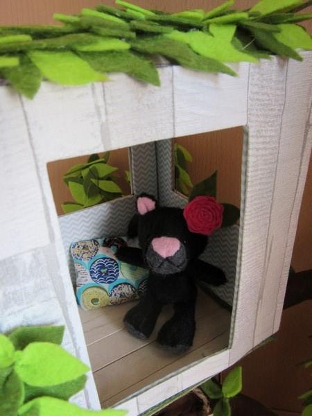 Swap: Une poupée pour ma poupée - envois et réceptions! - Page 59 Img_1420