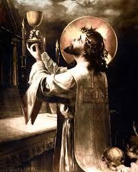 Avertissement - Ne pas être contre les prêtres, mais prier pour eux! Avertissement Images11