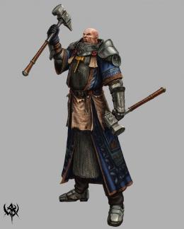 [Warhammer] Ordre Noir 260px-11