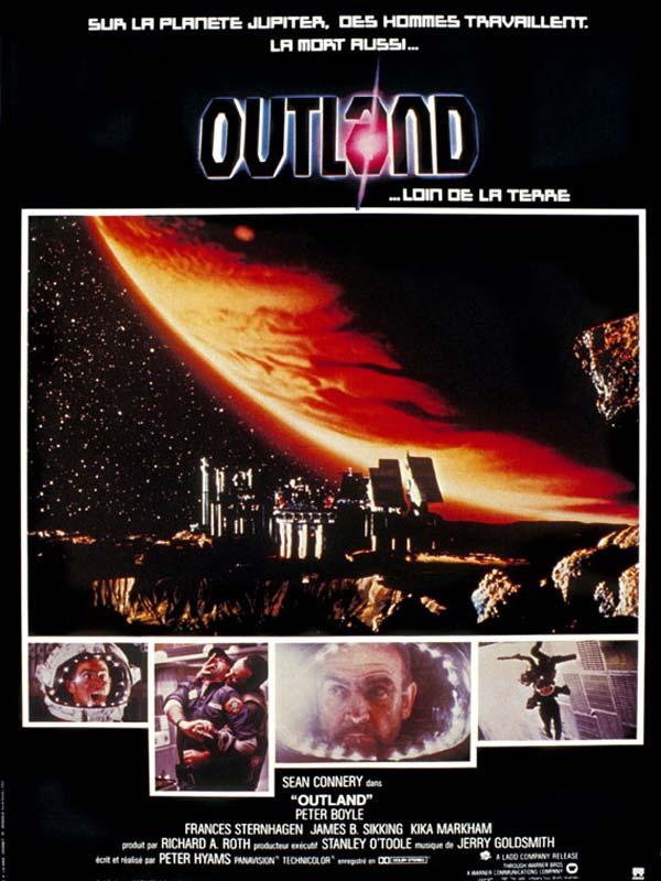 Playlist Film Outlan10