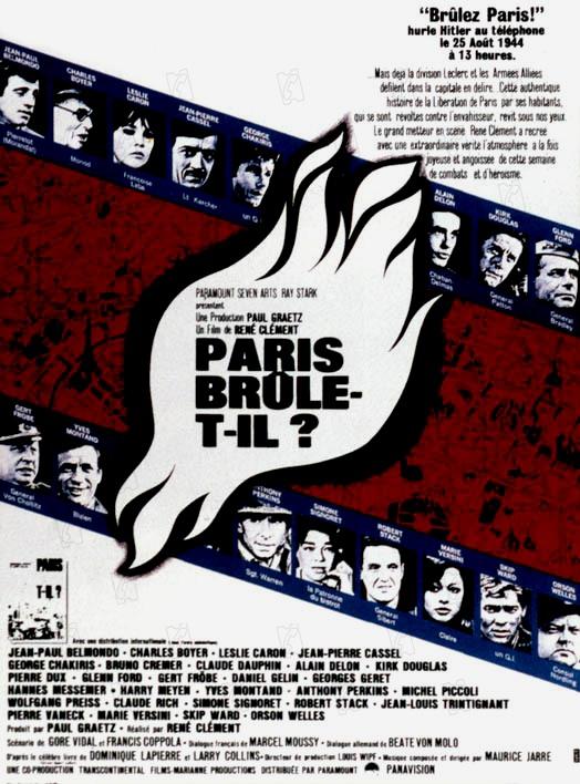 Playlist Film Paris_10